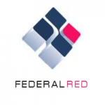 Federal Red