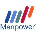 Manpower-empleo