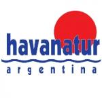 logo-havanatur-12-03-13