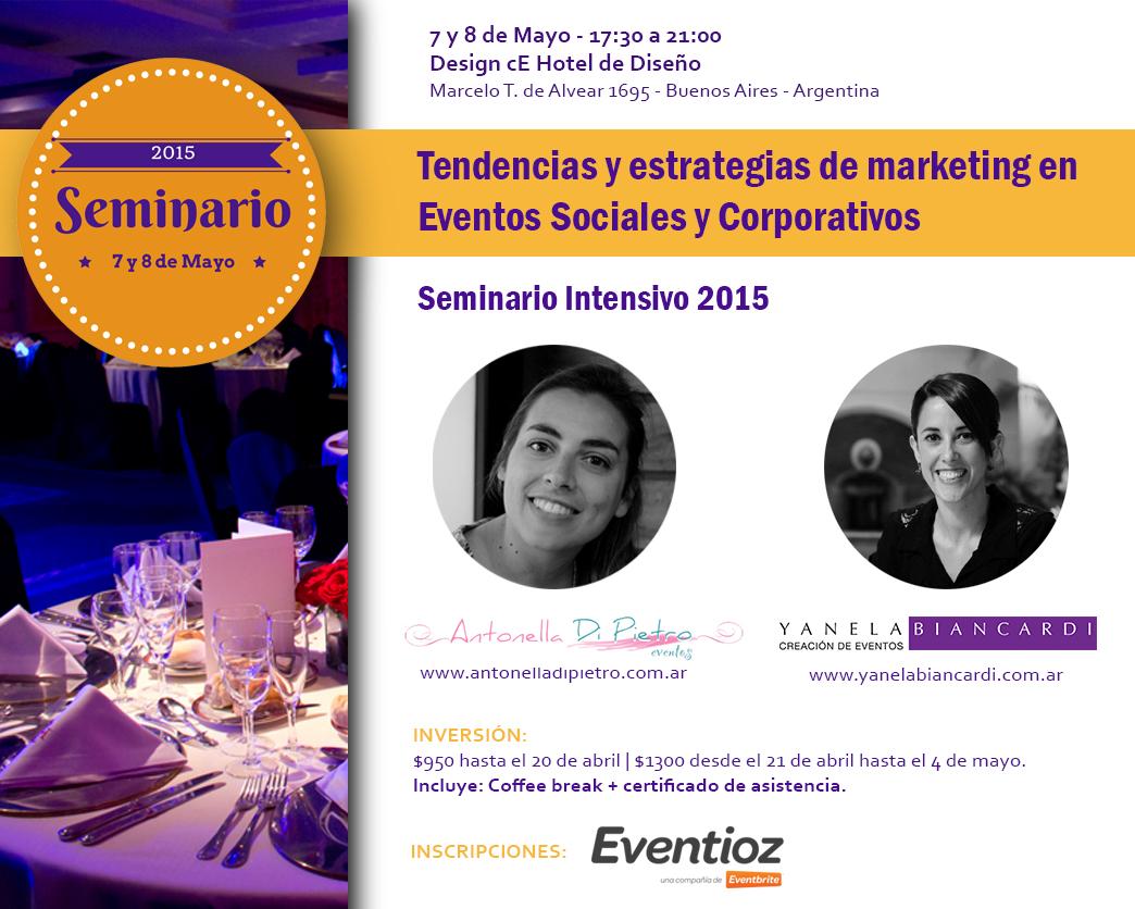 seminario-2015
