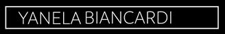 Yanela Biancardi – Creación de Eventos