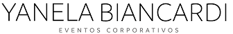 Yanela Biancardi | Eventos Corporativos
